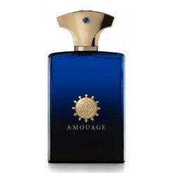 Amouage Interlude - عطر پیچ مرجع تخصصی عطر و ادکلن در ایران