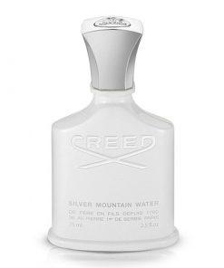 Creed Silver Mountain Watern - عطر پیچ مرجع تخصصی عطر و ادکلن در ایران