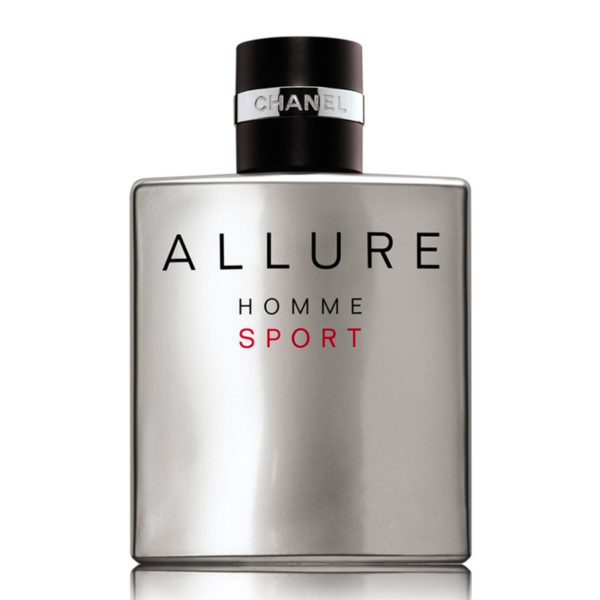 Chanel-Allure-Homme-Sport - عطر پیچ