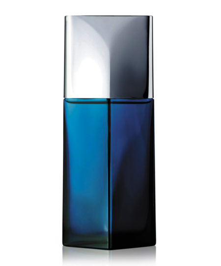 Issey Miyake Le Eau Bleue De Issey Pour Homme- عطر پیچ مرجع تخصصی عطر و ادکلن در ایران