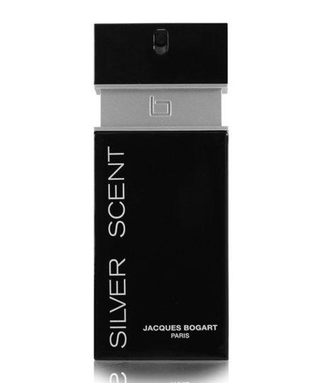 Jacques-Bogart-Silver-Scent-For-Men-عطر پیچ مرجع تخصصی عطر و ادکلن در ایران