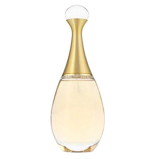 Jadore Dior- عطر پیچ مرجع تخصصی عطر و ادکلن در ایران