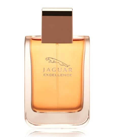Jaguar Excellence-عطر پیچ مرجع تخصصی عطر و ادکلن در ایران