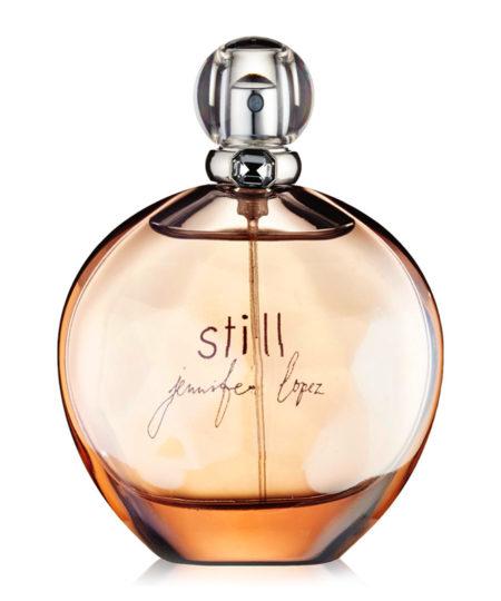 Jennifer Lopez Still-for-Men-عطر پیچ مرجع تخصصی عطر و ادکلن در ایران