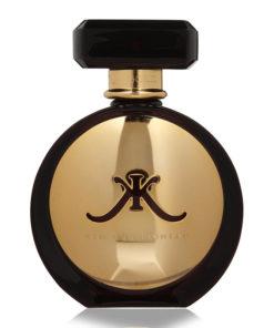 Kim-Kardashian-Gold- عطر پیچ مرجع تخصصی عطر و ادکلن در ایران