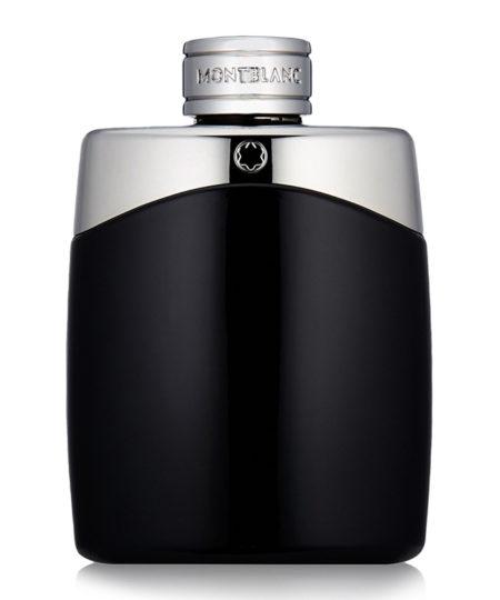 Mont Blanc Legend- عطر پیچ مرجع تخصصی عطر و ادکلن در ایران