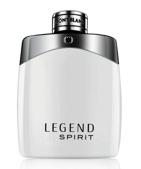 Montblanc Legend Spirit-عطر پیچ مرجع تخصصی عطر و ادکلن در ایران