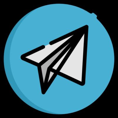 تلگرام عطر پیچ